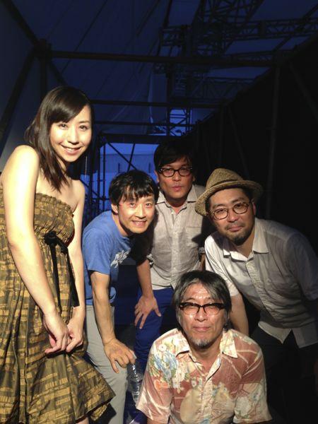 wh_kirinji