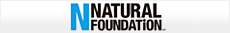 natural-foundation llc
