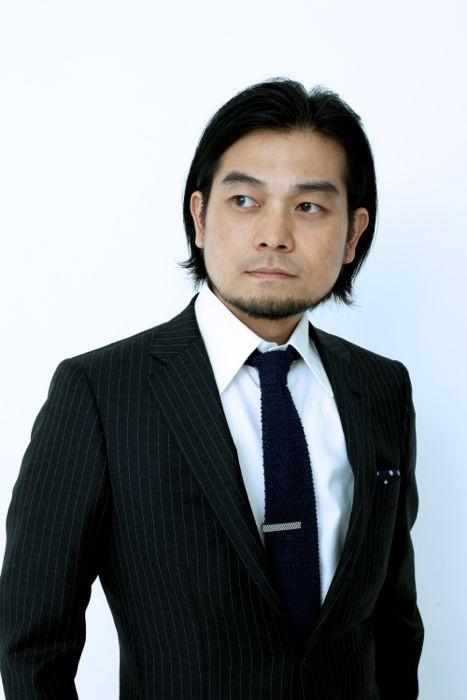 yasuyuki2013-2-e1370531861516