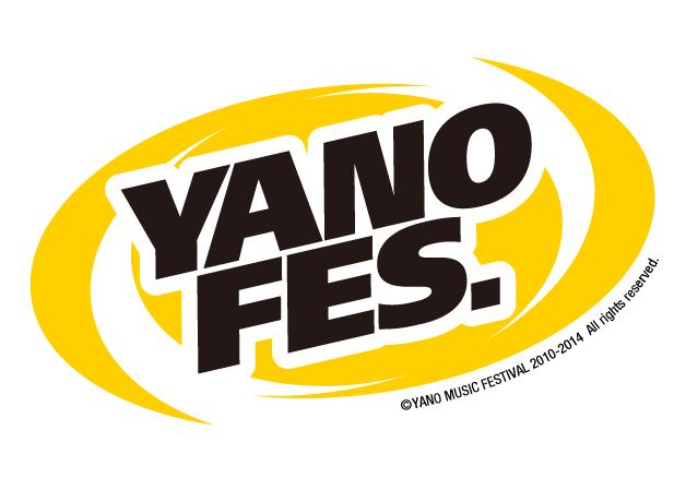 yanofes2014_logo_s