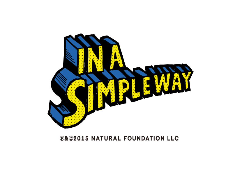 IN-A-SIMPLE-WAY_LOGO