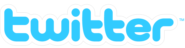 twitter_logo_outline